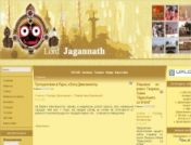 lord-jagannath.ru